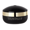 PUR LUXE Premier Geste Global Anti-Age