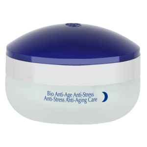 BIO PROGRAM Bio Anti-Age Anti-Stress Nuit